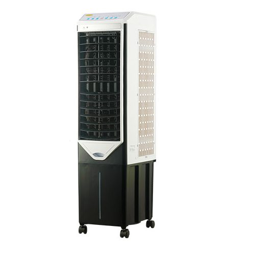 Household Coolers